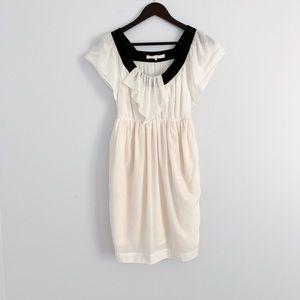 3.1 Phillip Lim tea dress